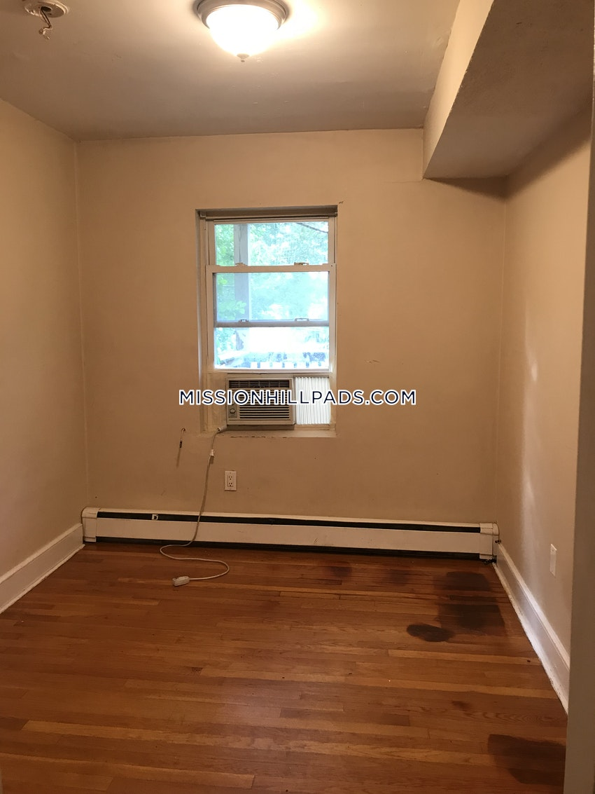 BOSTON - ROXBURY - 2 Beds, 1 Bath - Image 6