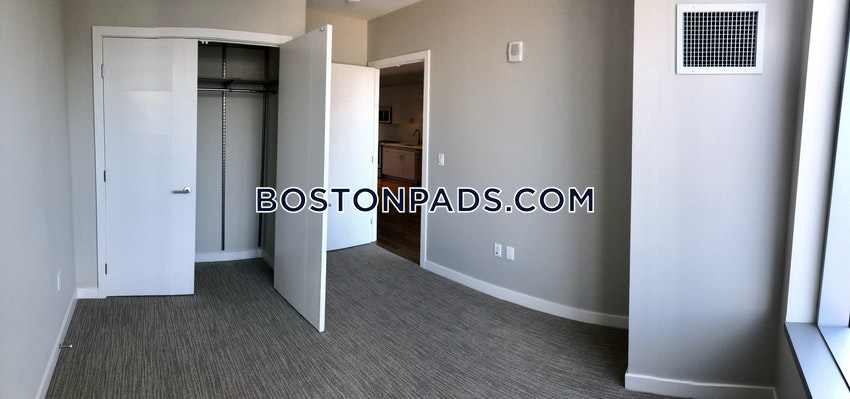 BOSTON - SEAPORT/WATERFRONT - 1 Bed, 1 Bath - Image 3