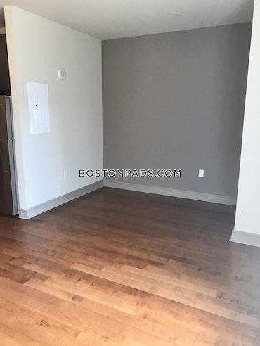Seaport/Waterfront, Boston, MA - 1 Bed, 1 Bath - $2,731 - ID#3767735