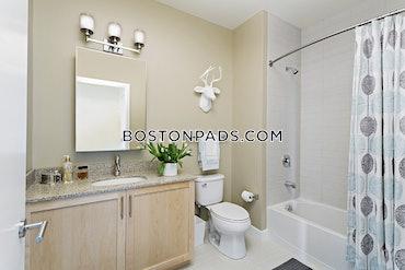 West Side - South Boston, Boston, MA - 1 Bed, 1 Bath - $4,500 - ID#3820911