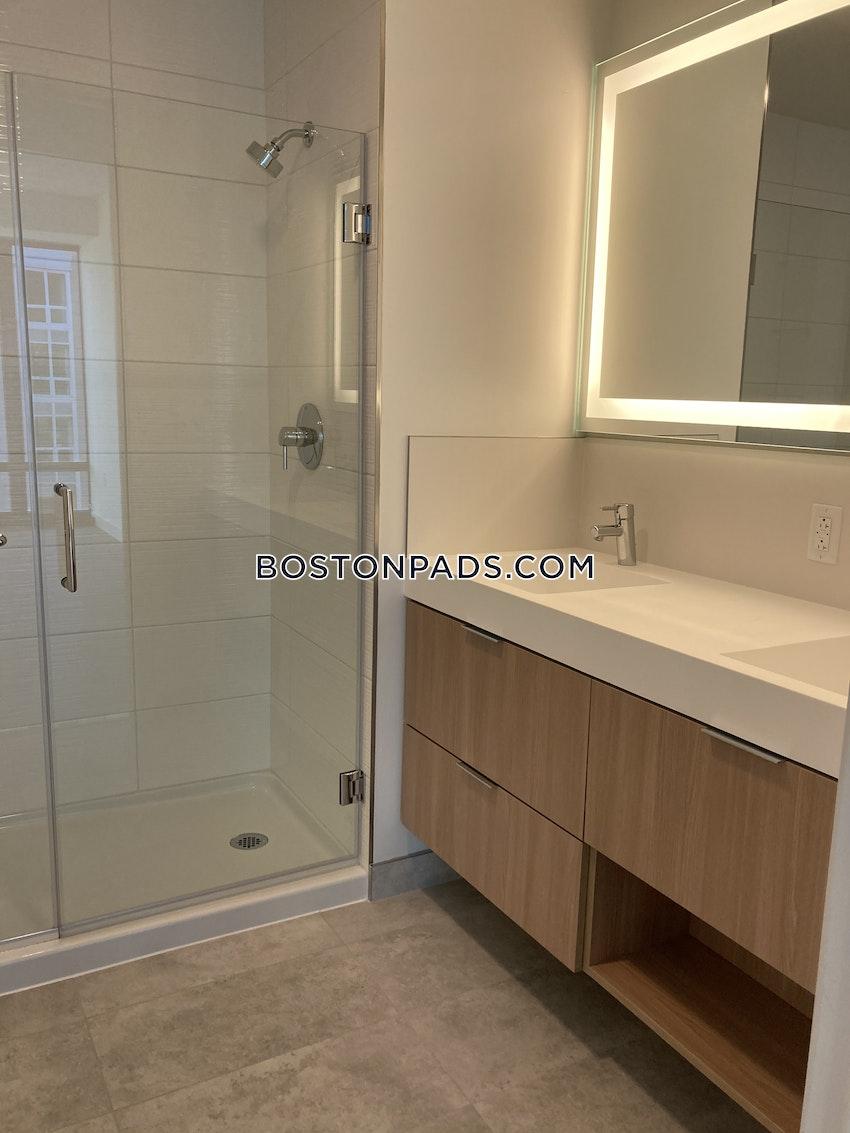 BOSTON - SEAPORT/WATERFRONT - 3 Beds, 2 Baths - Image 8