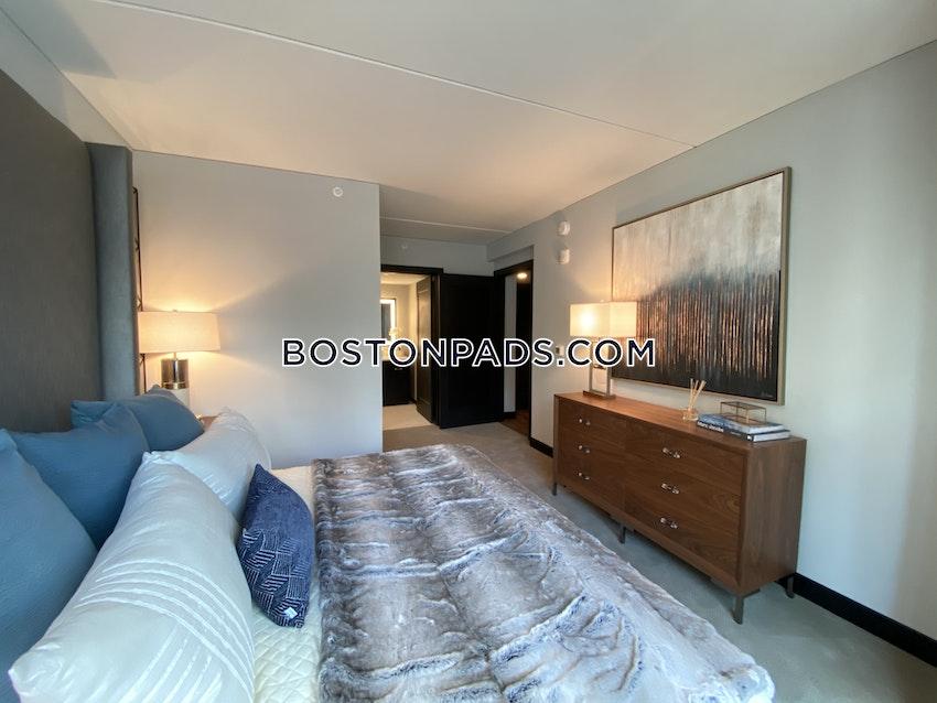 BOSTON - SEAPORT/WATERFRONT - 1 Bed, 1 Bath - Image 6