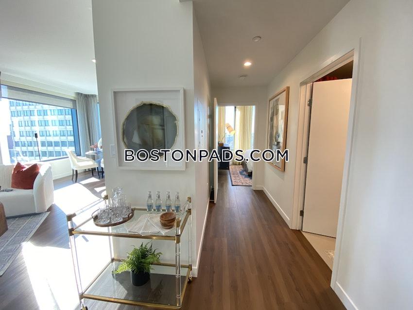 BOSTON - DOWNTOWN - 2 Beds, 2 Baths - Image 1