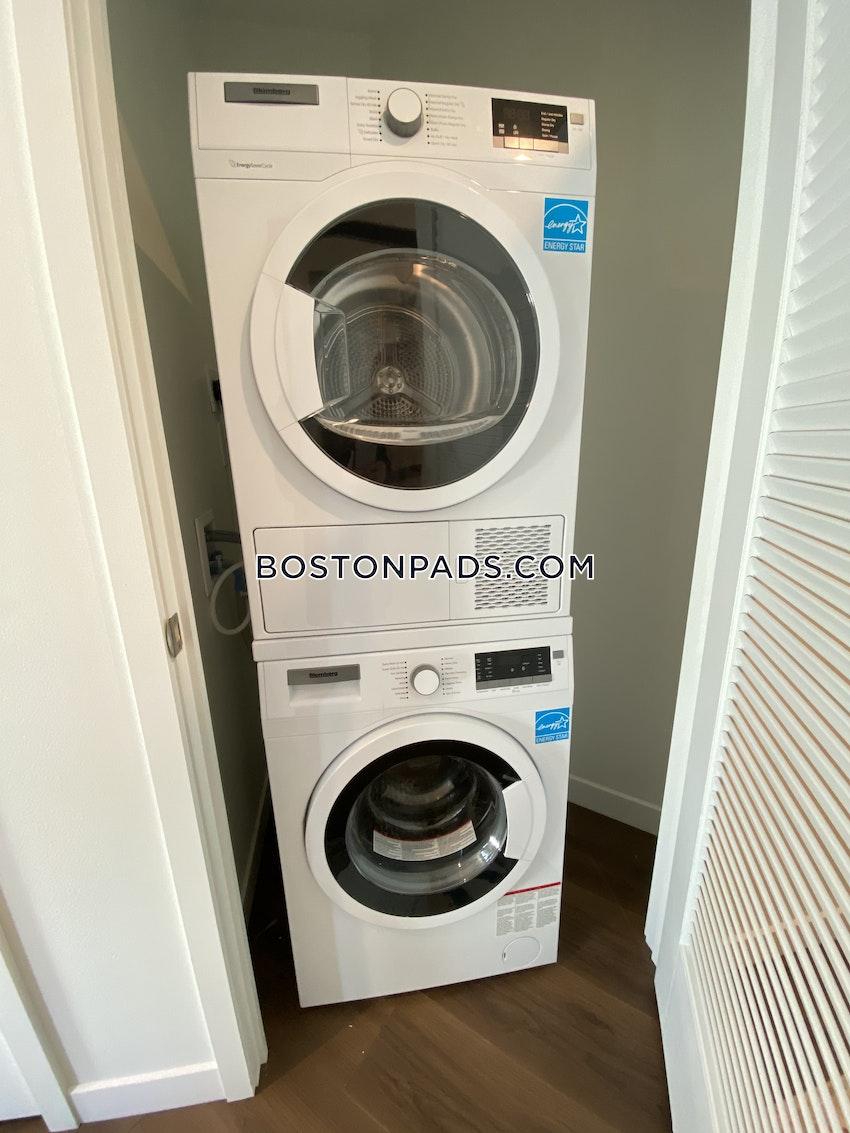 BOSTON - DOWNTOWN - 2 Beds, 2 Baths - Image 13