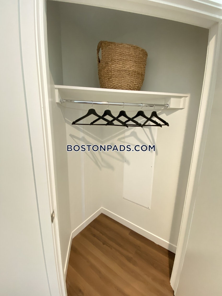 BOSTON - DOWNTOWN - 2 Beds, 2 Baths - Image 20