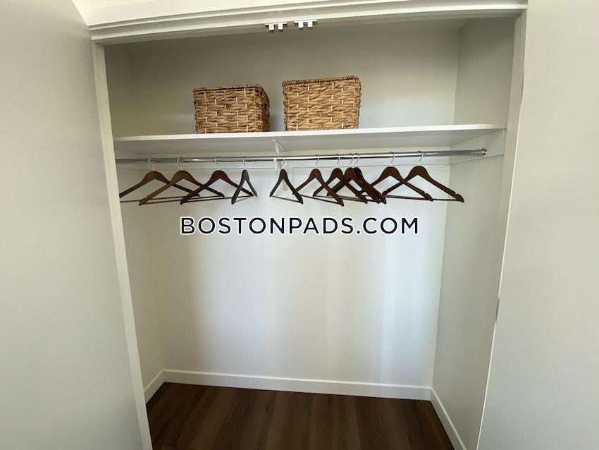 BOSTON - DOWNTOWN - 2 Beds, 2 Baths - Image 19