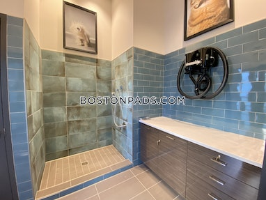 Boston - Downtown - Studio, 1 Bath - $2,350 - ID#3739780