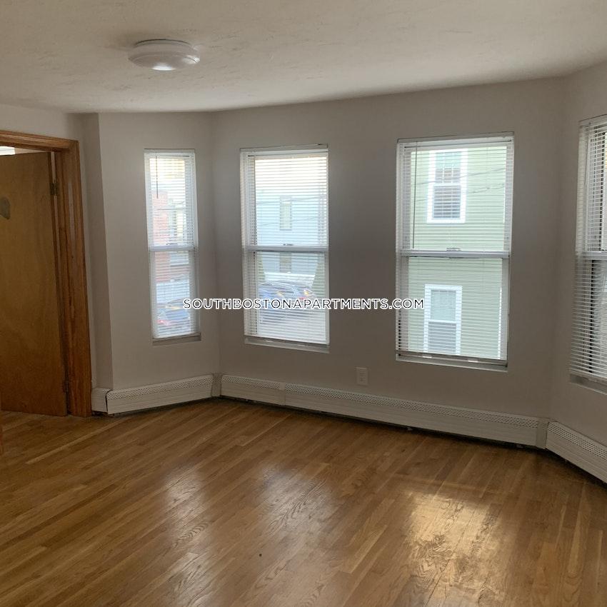 BOSTON - SOUTH BOSTON - ANDREW SQUARE - 2 Beds, 1 Bath - Image 16