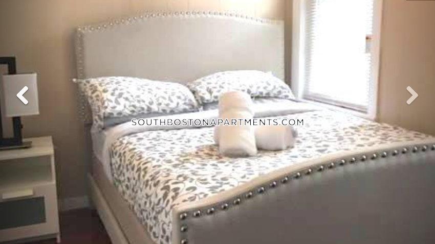 BOSTON - SOUTH BOSTON - ANDREW SQUARE - 3 Beds, 1 Bath - Image 8
