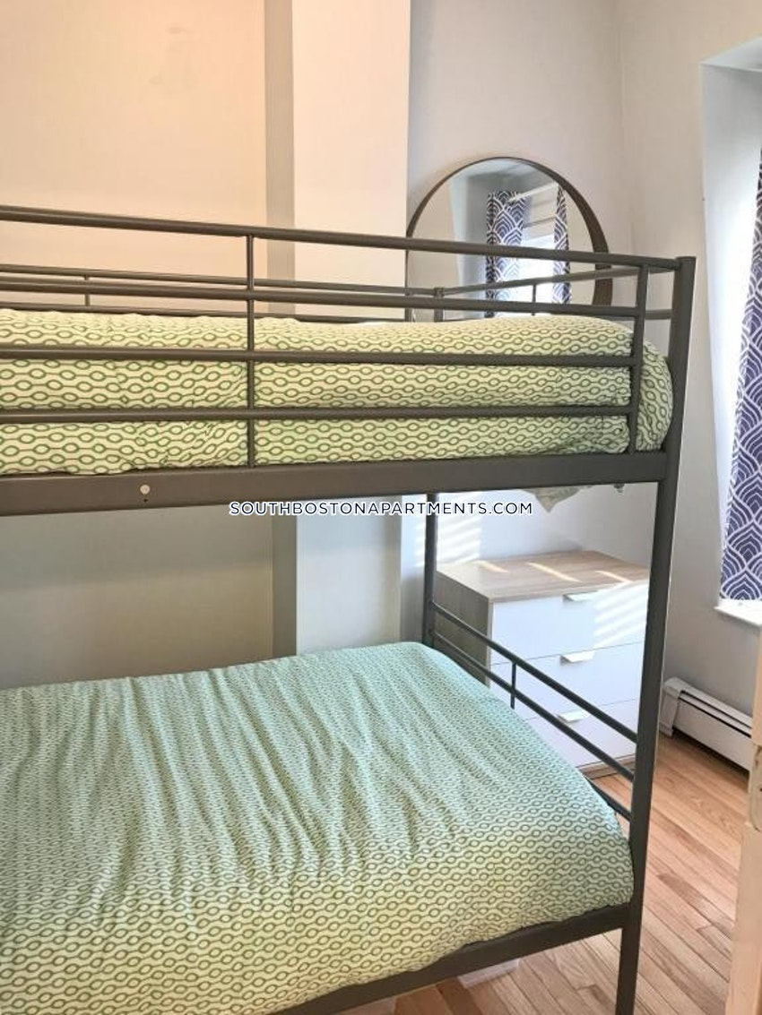 BOSTON - SOUTH BOSTON - ANDREW SQUARE - 2 Beds, 1 Bath - Image 16