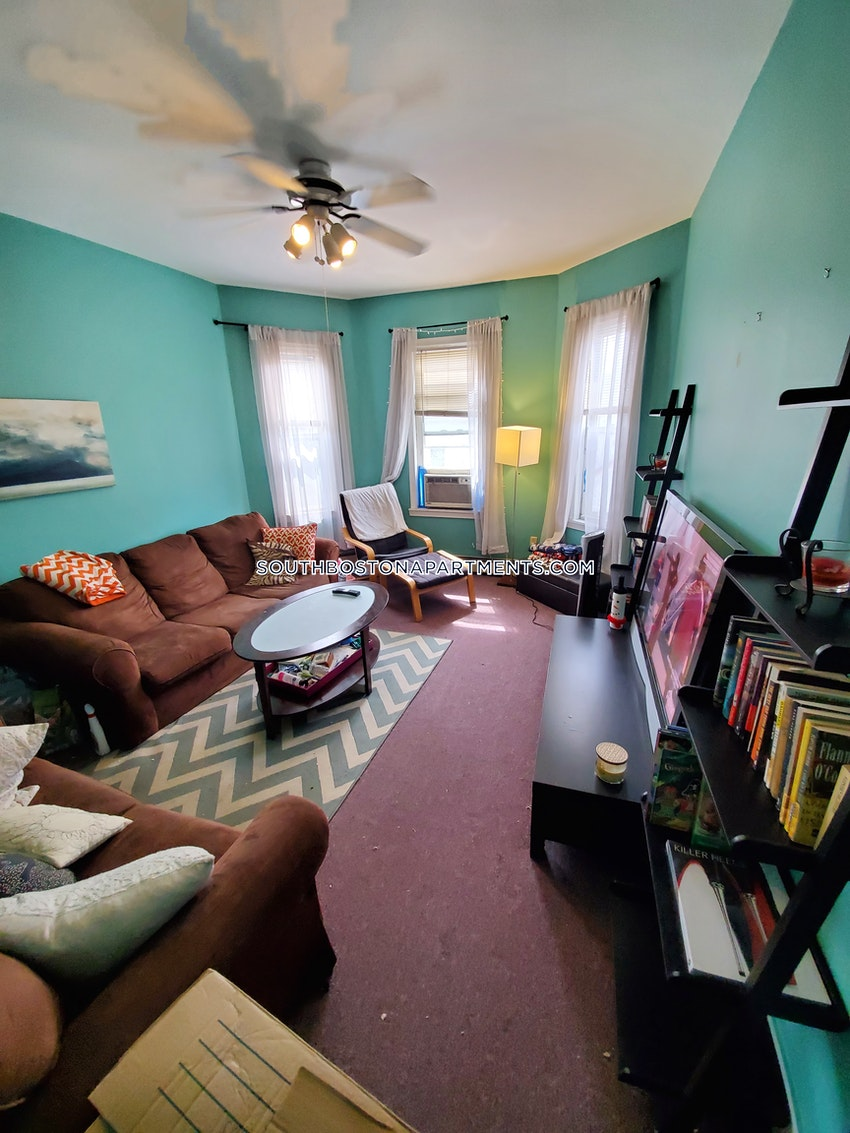BOSTON - SOUTH BOSTON - ANDREW SQUARE - 2 Beds, 1 Bath - Image 29