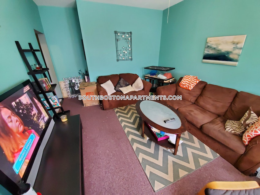 BOSTON - SOUTH BOSTON - ANDREW SQUARE - 2 Beds, 1 Bath - Image 28