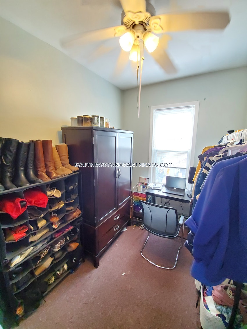 BOSTON - SOUTH BOSTON - ANDREW SQUARE - 2 Beds, 1 Bath - Image 24