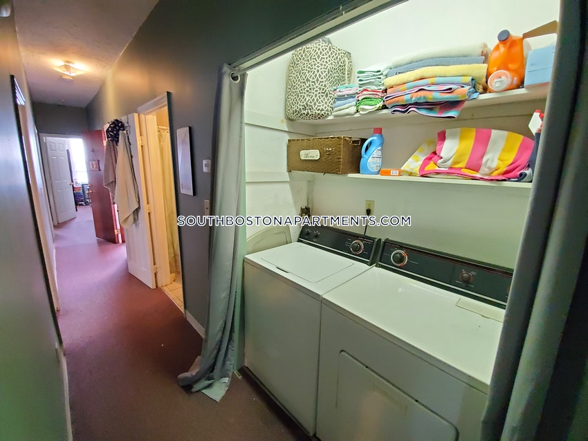 BOSTON - SOUTH BOSTON - ANDREW SQUARE - 2 Beds, 1 Bath - Image 15