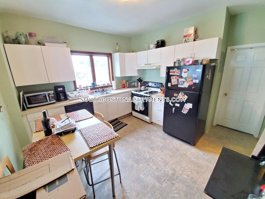BOSTON - SOUTH BOSTON - ANDREW SQUARE - 2 Beds, 1 Bath - Image 13