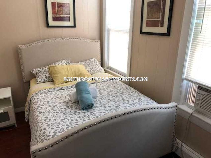 BOSTON - SOUTH BOSTON - ANDREW SQUARE - 3 Beds, 1 Bath - Image 10