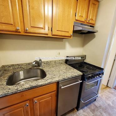 Andrew Square - South Boston, Boston, MA - 2 Beds, 1 Bath - $2,400 - ID#3806102