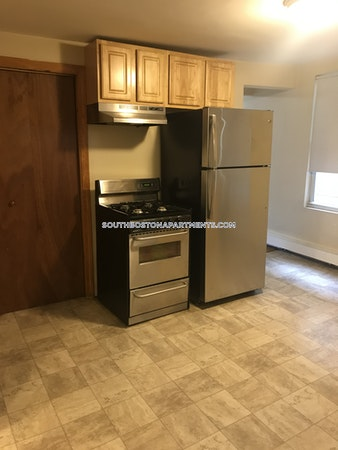 South Boston Apartment for rent 2 Bedrooms 1 Bath Boston - $2,350