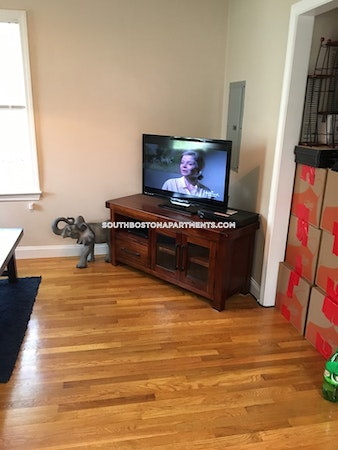 South Boston Excellent 3 Beds 1 Bath  Boston - $2,700