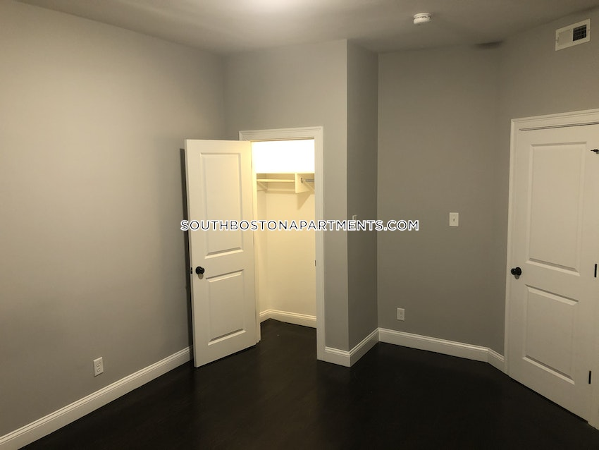 BOSTON - SOUTH BOSTON - ANDREW SQUARE - 4 Beds, 2 Baths - Image 8