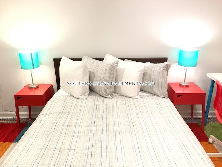 BOSTON - SOUTH BOSTON - ANDREW SQUARE - 1 Bed, 1 Bath - Image 10