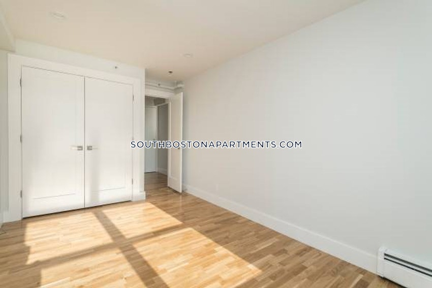 BOSTON - SOUTH BOSTON - EAST SIDE - 1 Bed, 1 Bath - Image 3