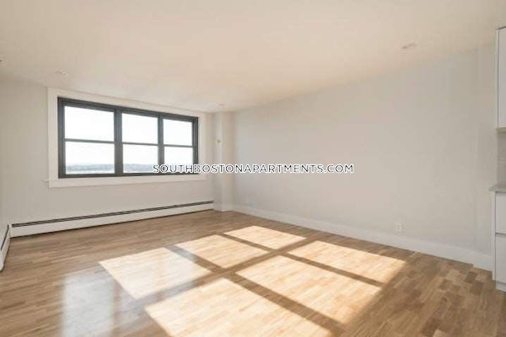 BOSTON - SOUTH BOSTON - EAST SIDE - 1 Bed, 1 Bath - Image 4