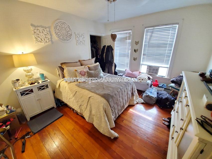 BOSTON - SOUTH BOSTON - EAST SIDE - 4 Beds, 2 Baths - Image 9