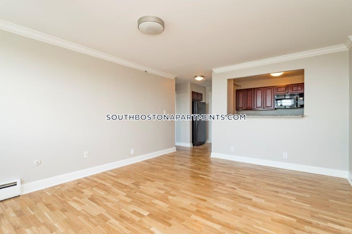 BOSTON - SOUTH BOSTON - EAST SIDE - 1 Bed, 1 Bath - Image 7