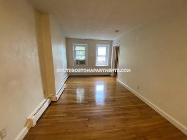 Cleveland Circle - Brighton, Boston, MA - 5 Beds, 2.5 Baths - $1,700 - ID#3819127