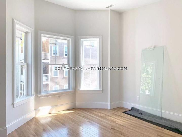 BOSTON - SOUTH BOSTON - EAST SIDE - 4 Beds, 3 Baths - Image 8