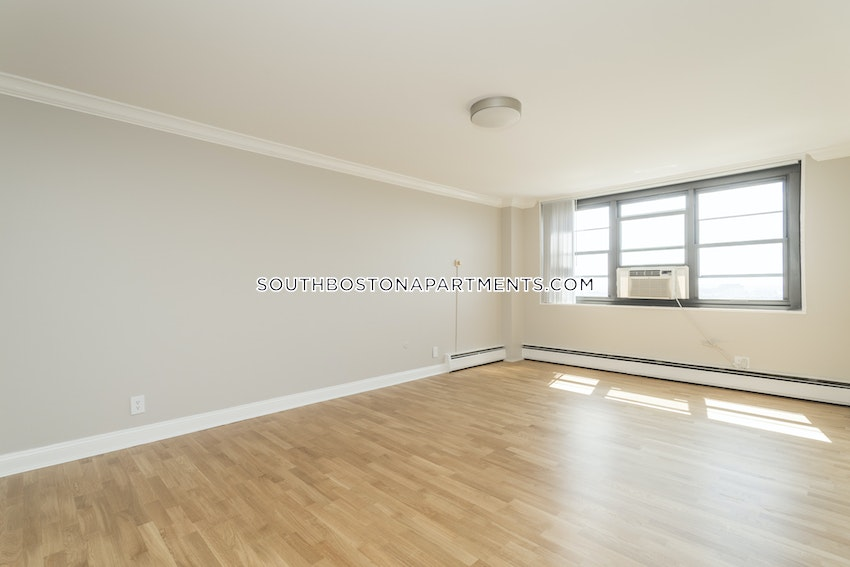 BOSTON - SOUTH BOSTON - EAST SIDE - 1 Bed, 1 Bath - Image 6