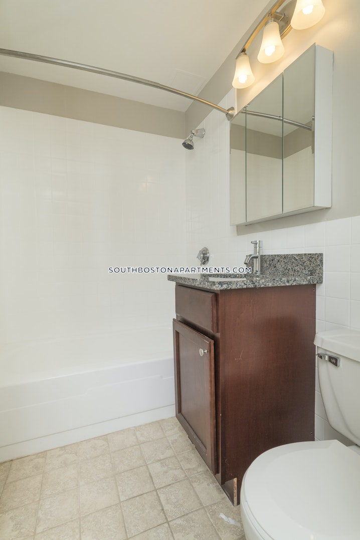 BOSTON - SOUTH BOSTON - EAST SIDE - 1 Bed, 1 Bath - Image 7