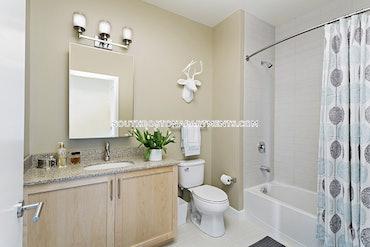 Seaport - South Boston, Boston, MA - 2 Beds, 2 Baths - $3,650 - ID#3820910
