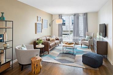Dorchester/South Boston Border, Boston, MA - 4 Beds, 1 Bath - $3,065 - ID#3824838