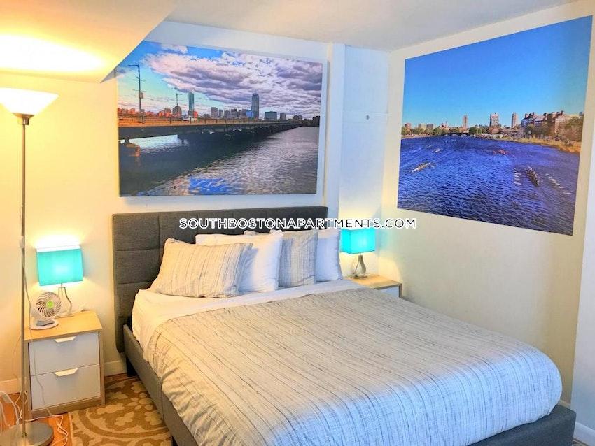 BOSTON - SOUTH BOSTON - ANDREW SQUARE - 3 Beds, 1 Bath - Image 7