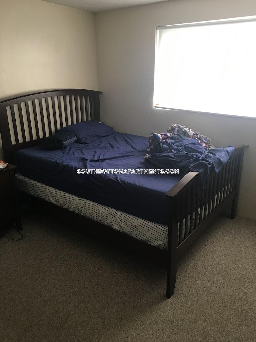 BOSTON - SOUTH BOSTON - ANDREW SQUARE - 2 Beds, 1 Bath - Image 10