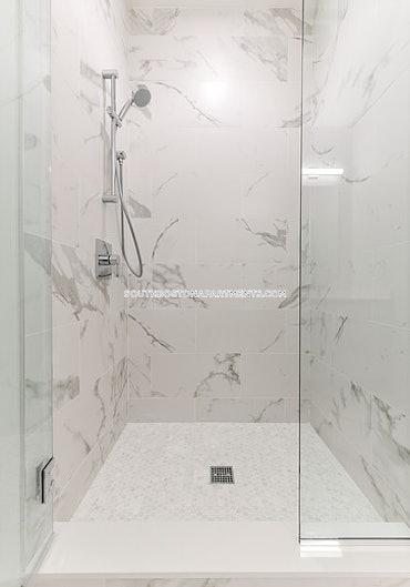 Back Bay, Boston, MA - 2 Beds, 2 Baths - $2,050 - ID#3777533