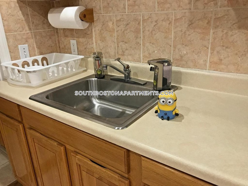 BOSTON - SOUTH BOSTON - ANDREW SQUARE - 2 Beds, 1 Bath - Image 7