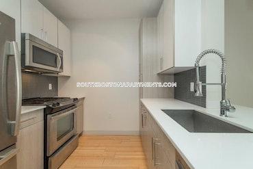 West Side - South Boston, Boston, MA - Studio, 1 Bath - $4,395 - ID#617119