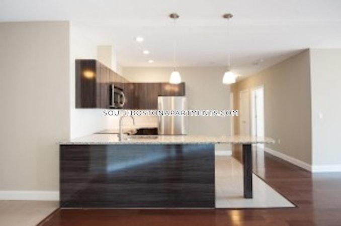 South Boston Apartment for rent 2 Bedrooms 2 Baths Boston - $4,250