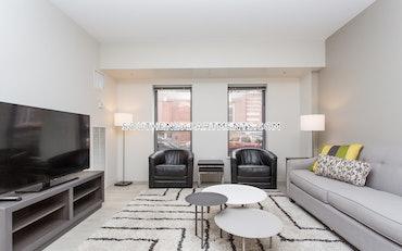 Fenway/Kenmore, Boston, MA - Studio, 1 Bath - $1,599 - ID#483002