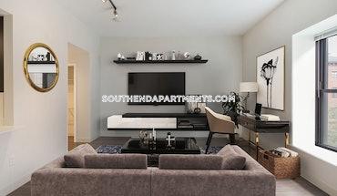South End, Boston, MA - 2 Beds, 2 Baths - $3,120 - ID#3802098