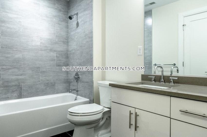 BOSTON - SOUTH END - 3 Beds, 2 Baths - Image 12