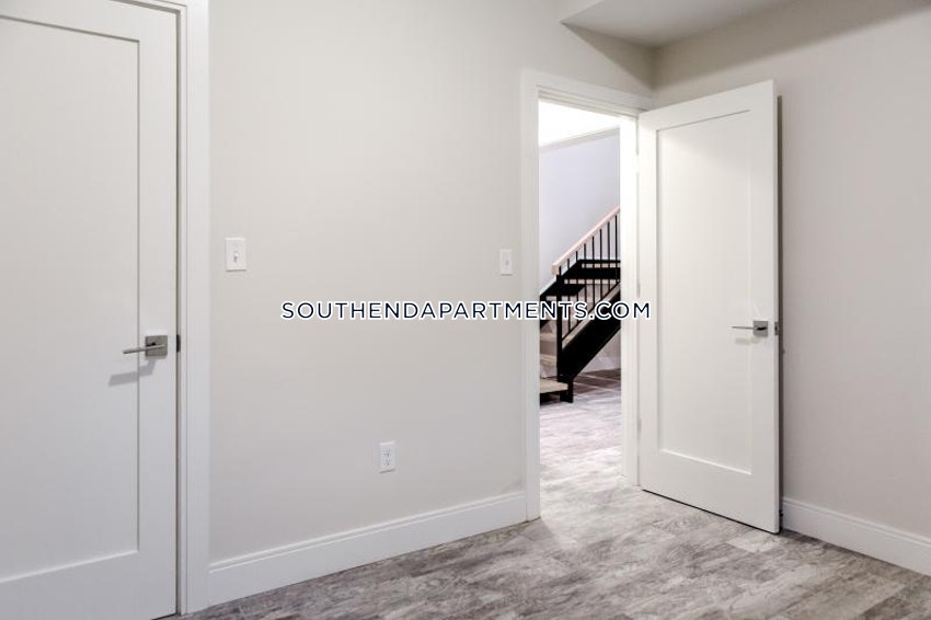 BOSTON - SOUTH END - 3 Beds, 2 Baths - Image 7