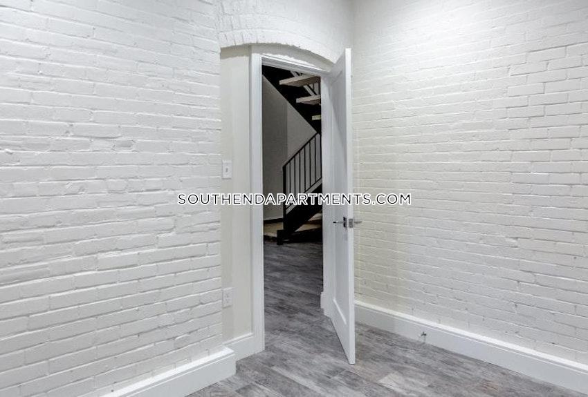 BOSTON - SOUTH END - 3 Beds, 2 Baths - Image 6