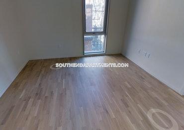South End, Boston, MA - 1 Bed, 1 Bath - $3,430 - ID#3823623
