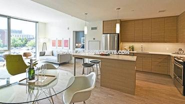 Fenway/Kenmore, Boston, MA - 1 Bed, 1 Bath - $4,065 - ID#3821246