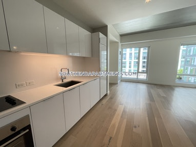 Boston - South End - Studio, 1 Bath - $2,655 - ID#3792261