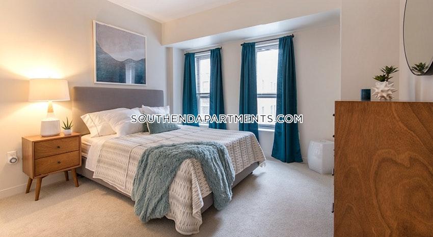BOSTON - SOUTH END - 1 Bed, 1 Bath - Image 7